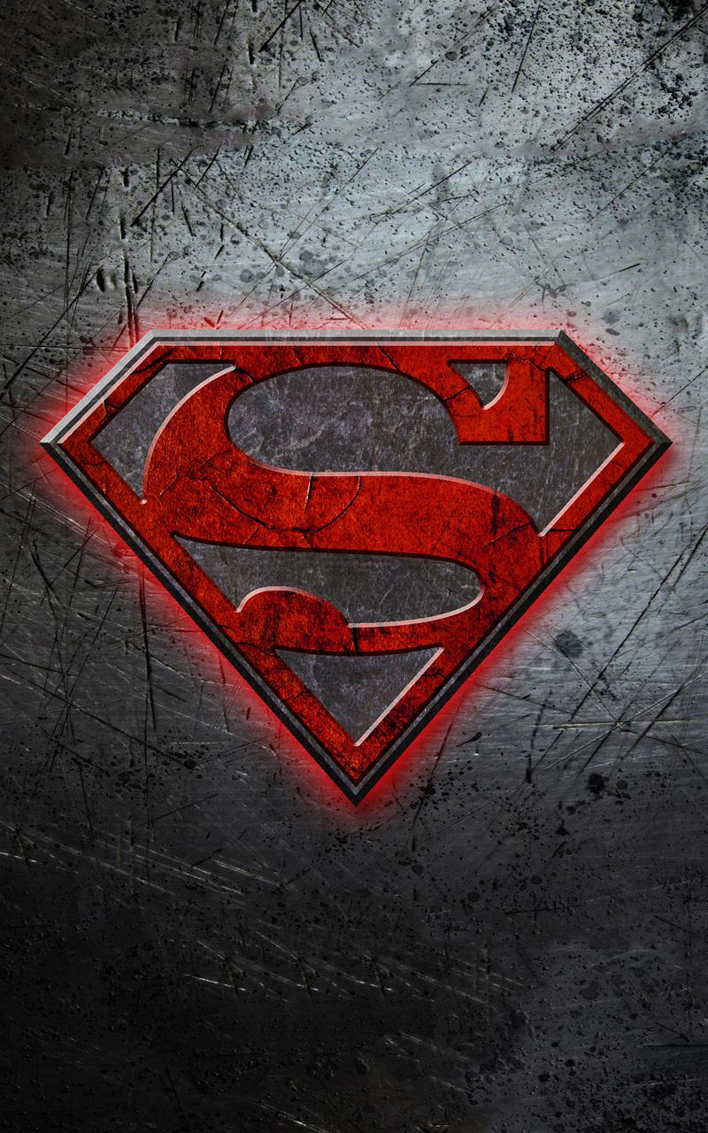superman-logo-4k-0f.jpg