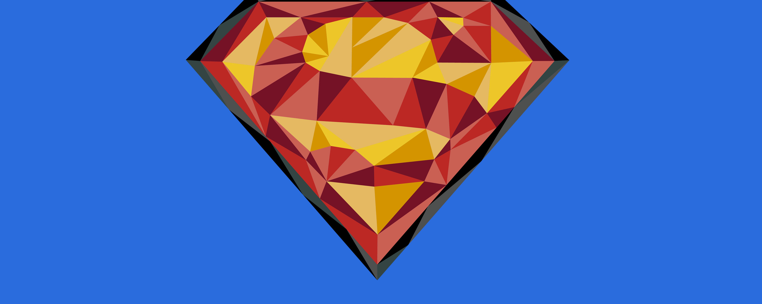 superman-logo-4k-art-gd.jpg