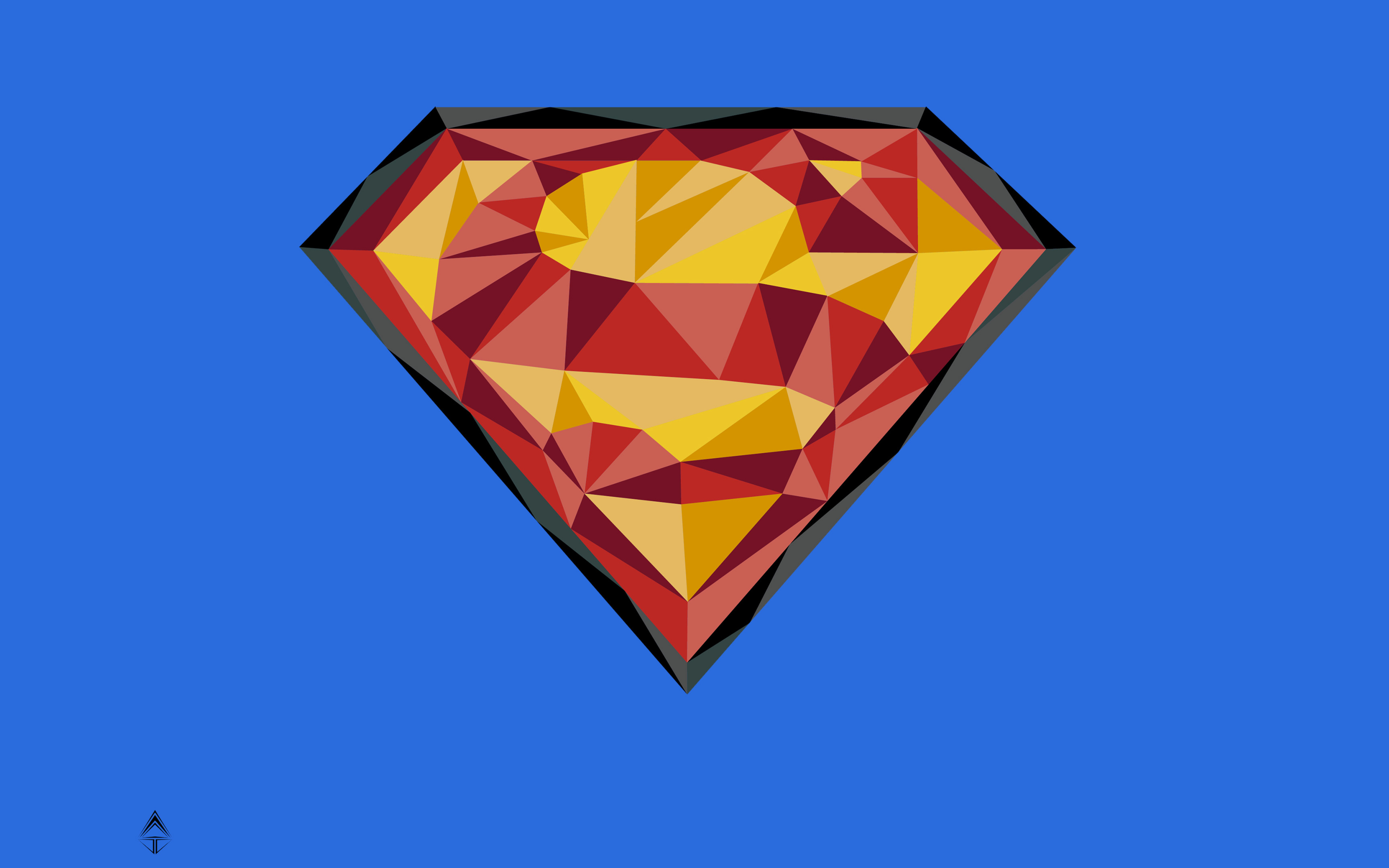 superman-logo-4k-art-gd.jpg
