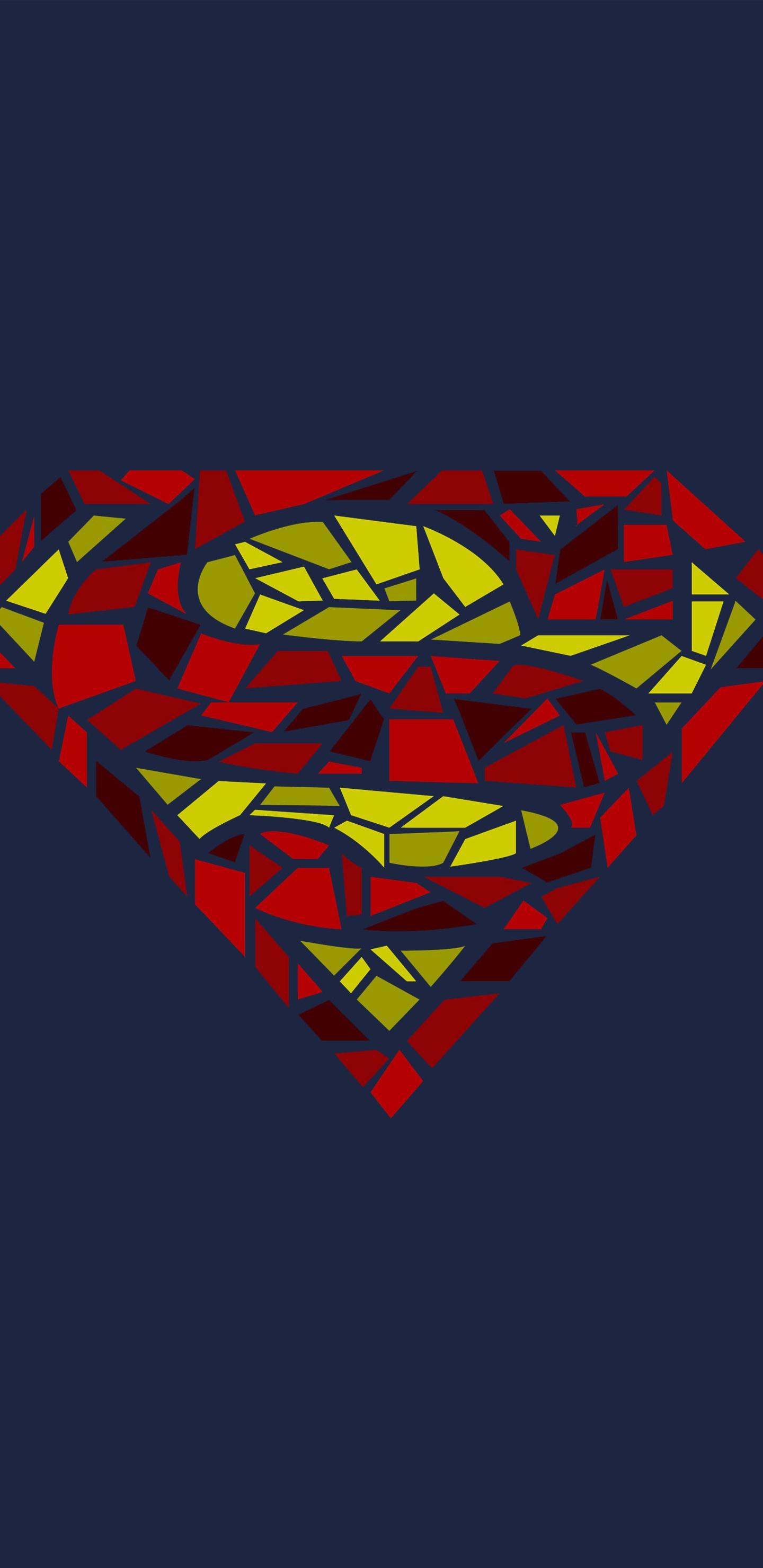 superman-logo-artwork-44.jpg