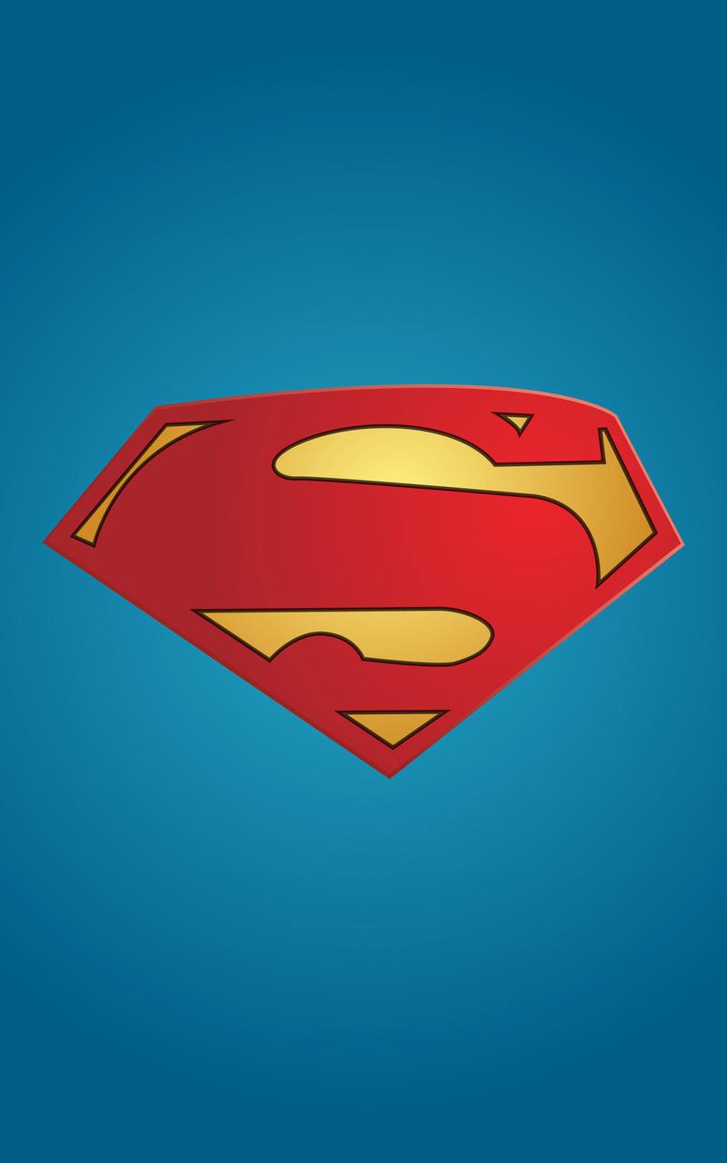 superman-logo-minimal-su.jpg