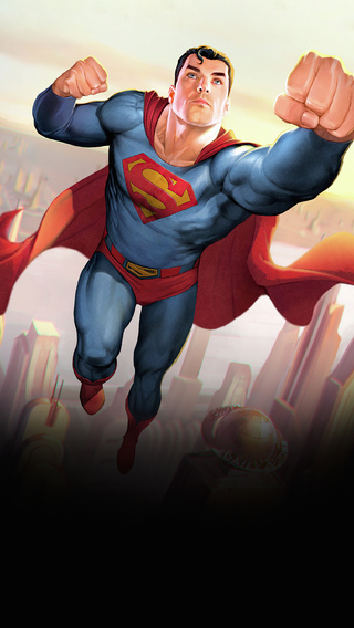superman-man-of-tomorrow-4k-ky.jpg