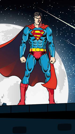 superman-metropolis-gr.jpg