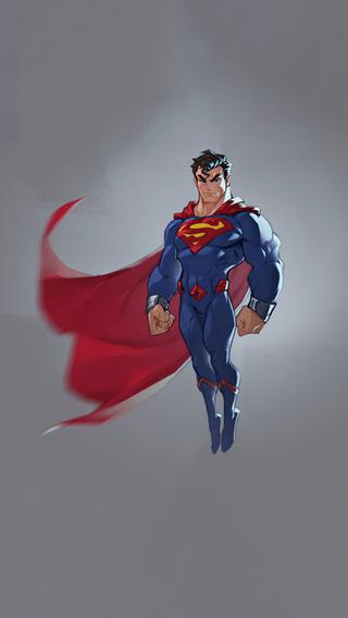 superman-minimal-art-5k-at.jpg