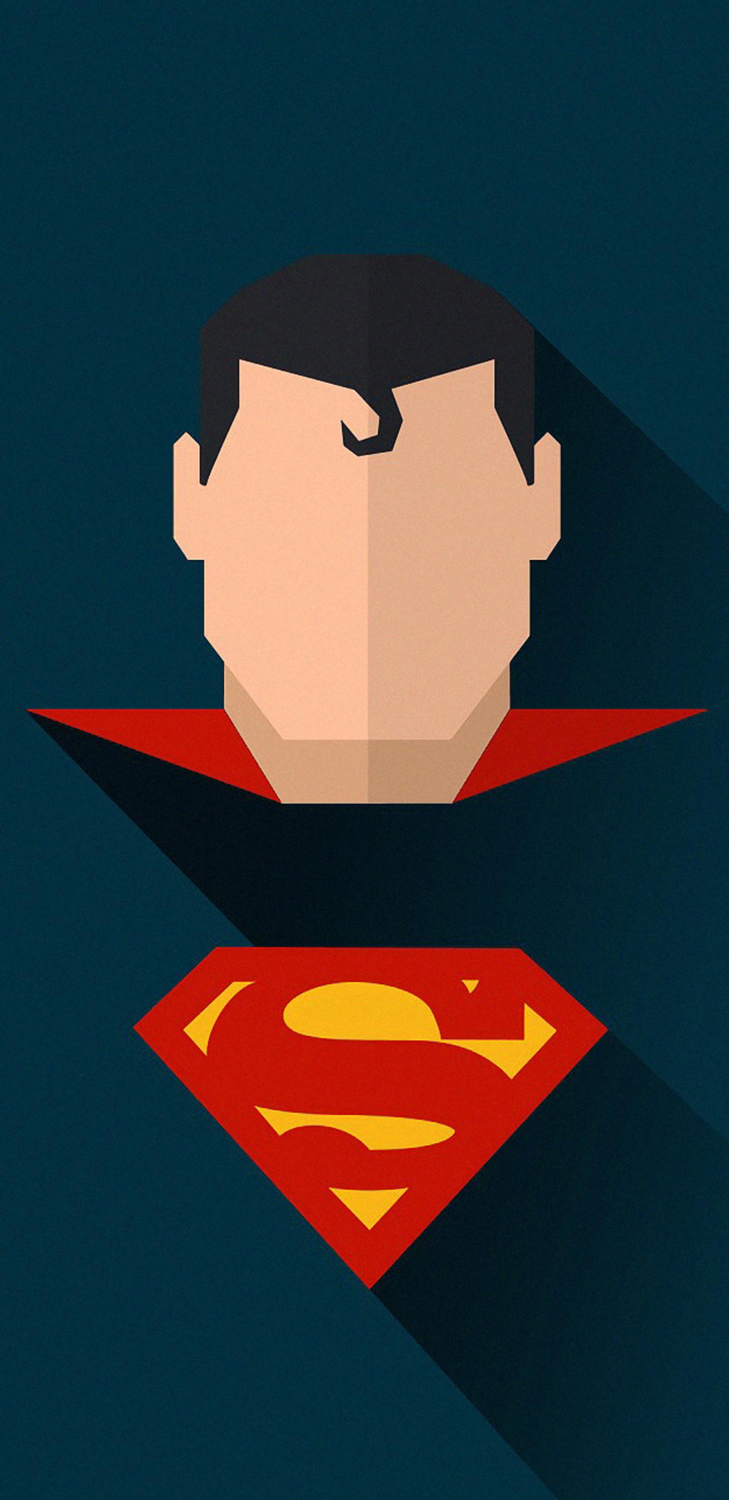 superman-minimal-art-mh.jpg