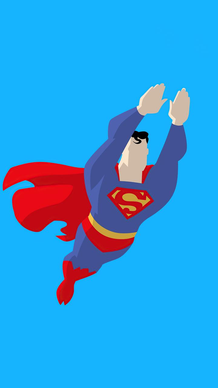 superman-minimalism-5k-ig.jpg