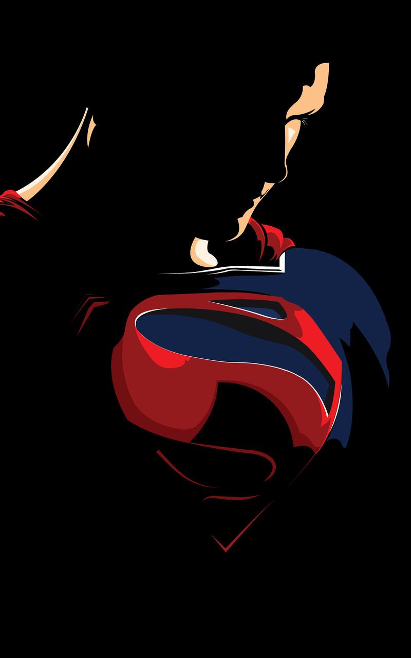 superman-minimalism-logo-4k-dv.jpg
