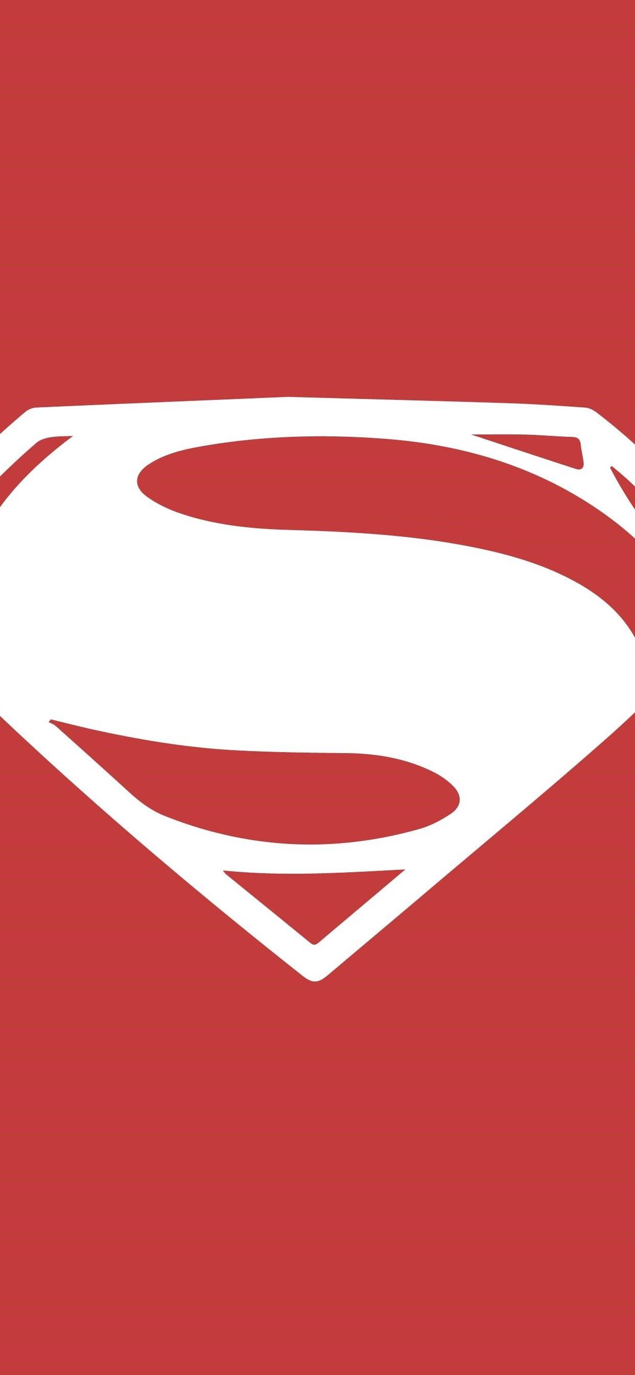 superman-minimalism-logo-on.jpg