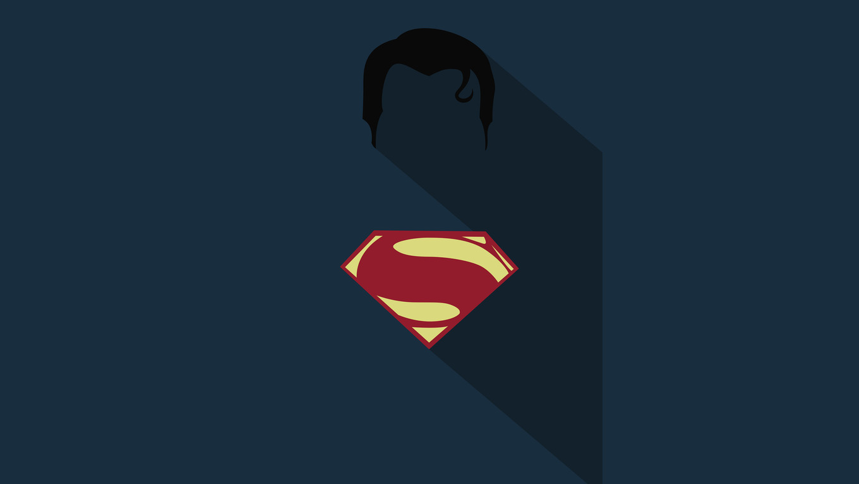 superman-minimalism-poster-img.jpg