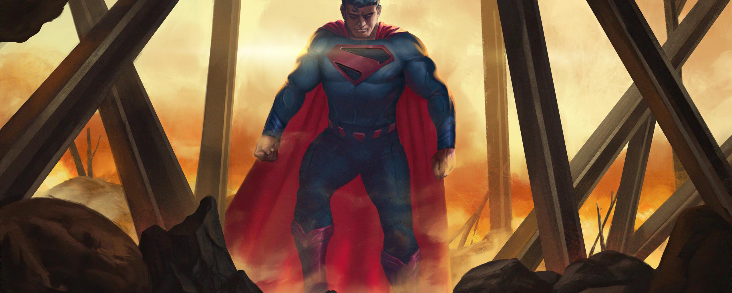 superman-new-49.jpg