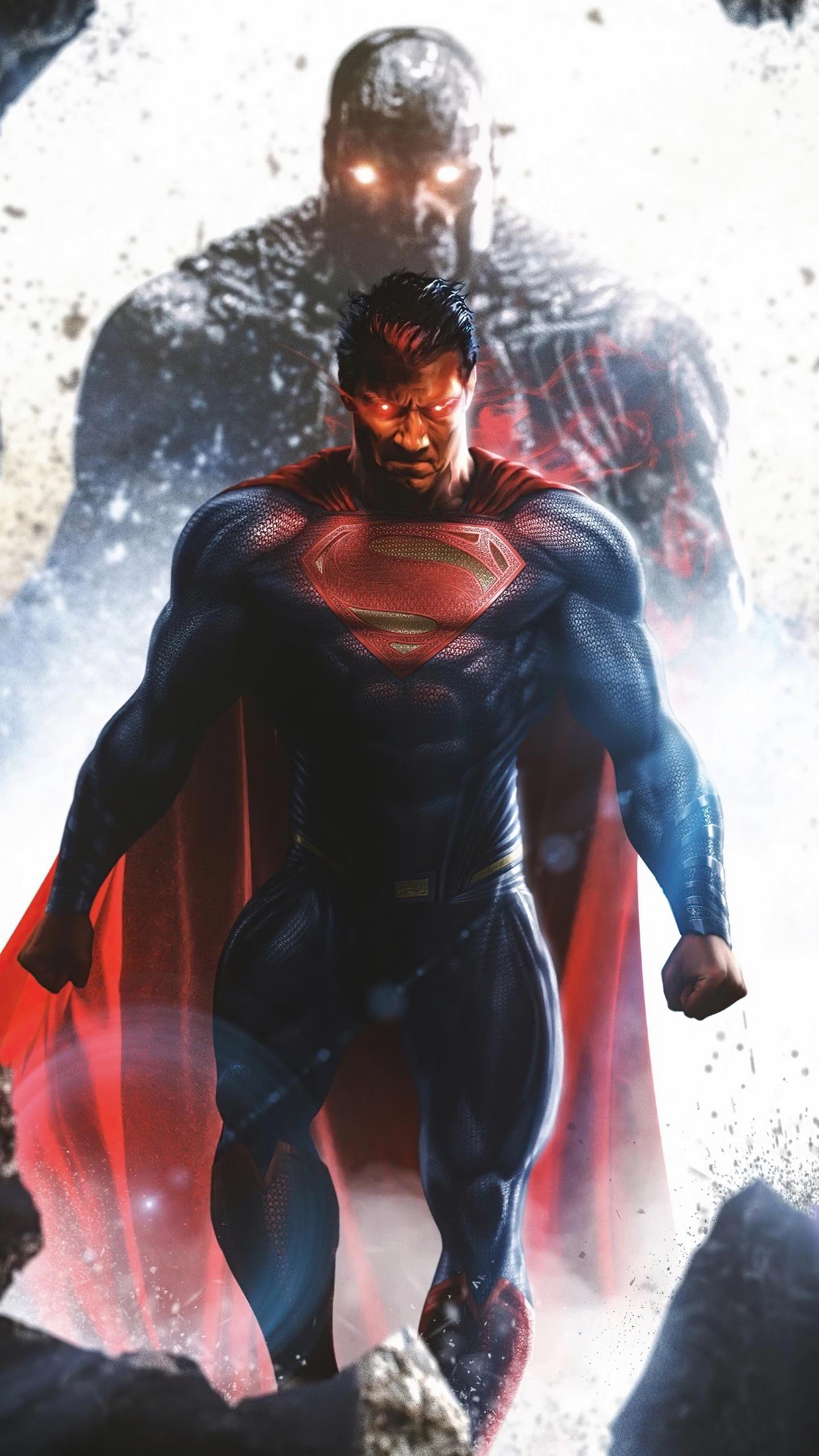 superman-nightmare-5k-3x.jpg