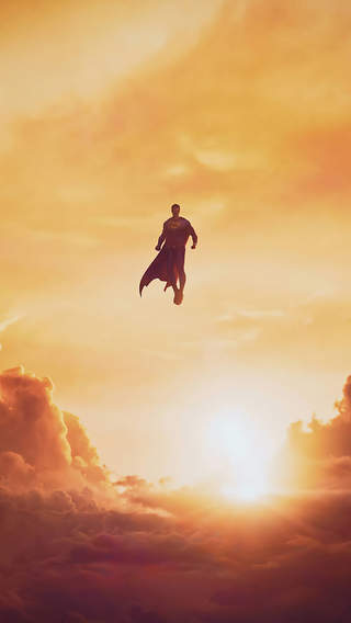 superman-no-sky-limits-oe.jpg
