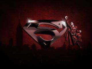 superman-of-the-city-4k-g4.jpg