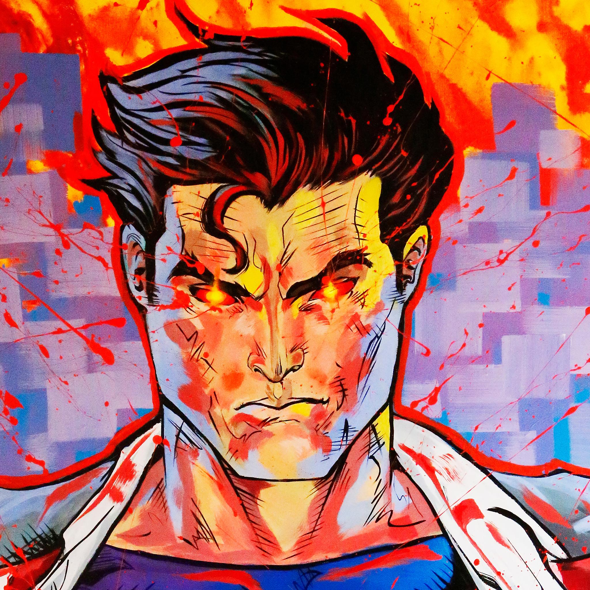 superman-opening-shirt-7n.jpg