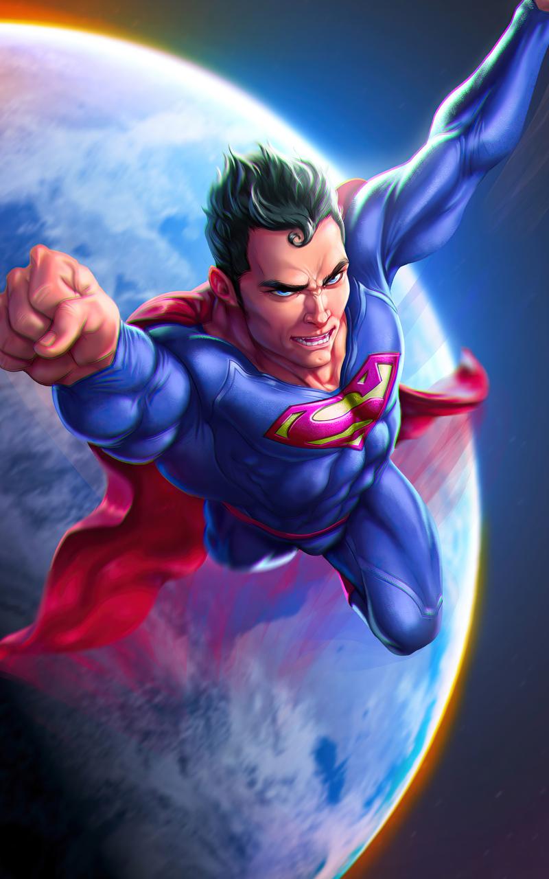 superman-outside-world-2d.jpg
