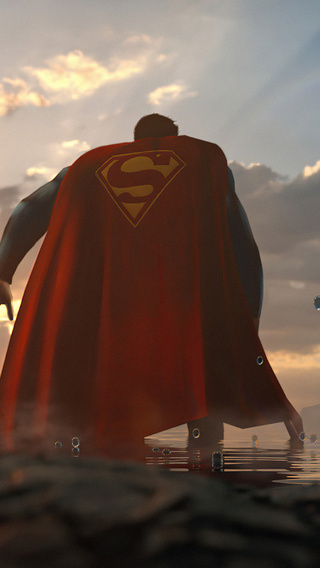 superman-rebirth-4k-jr.jpg