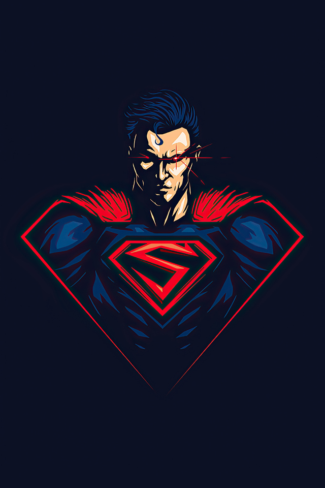 superman-red-eye-minimalism-1g.jpg