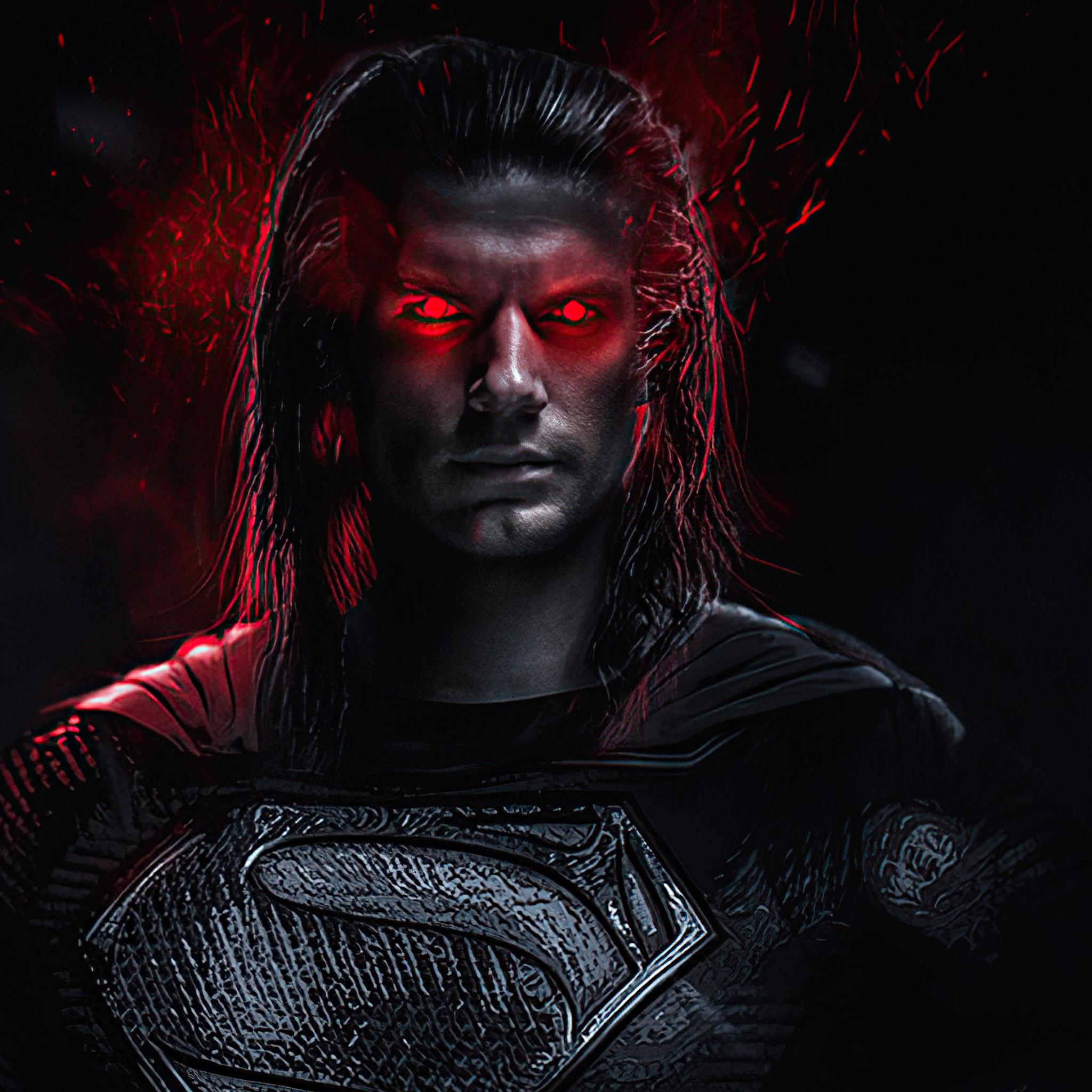 superman-red-eyes-glowing-4k-uc.jpg
