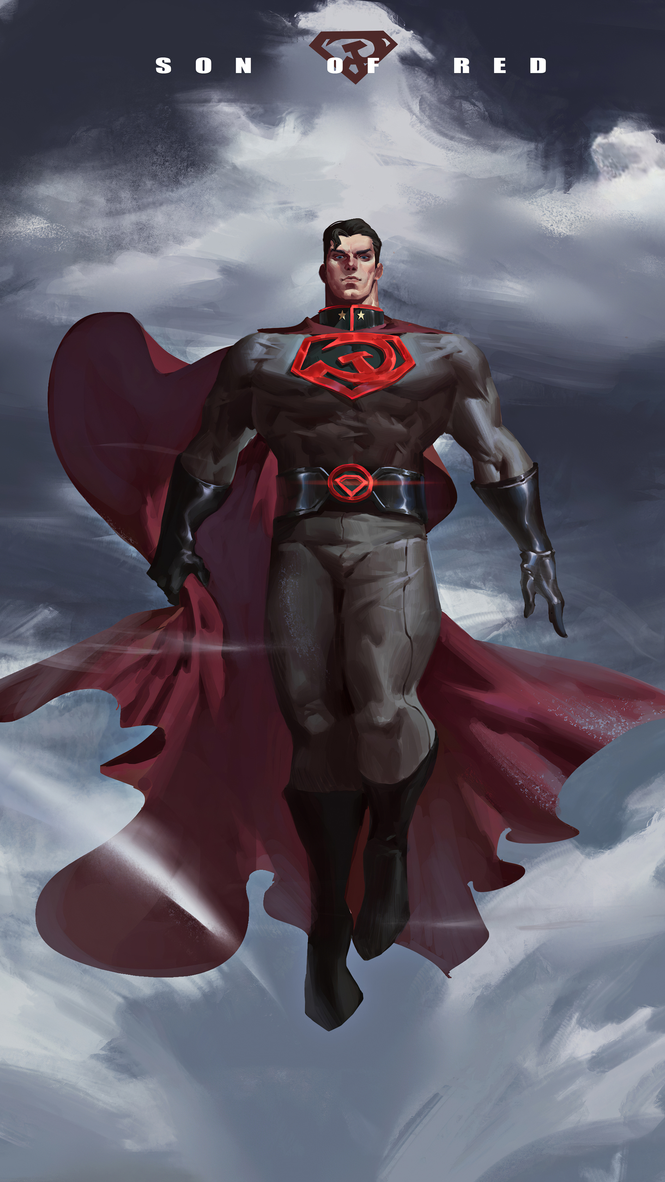 superman-red-son-2020-4k-2r.jpg