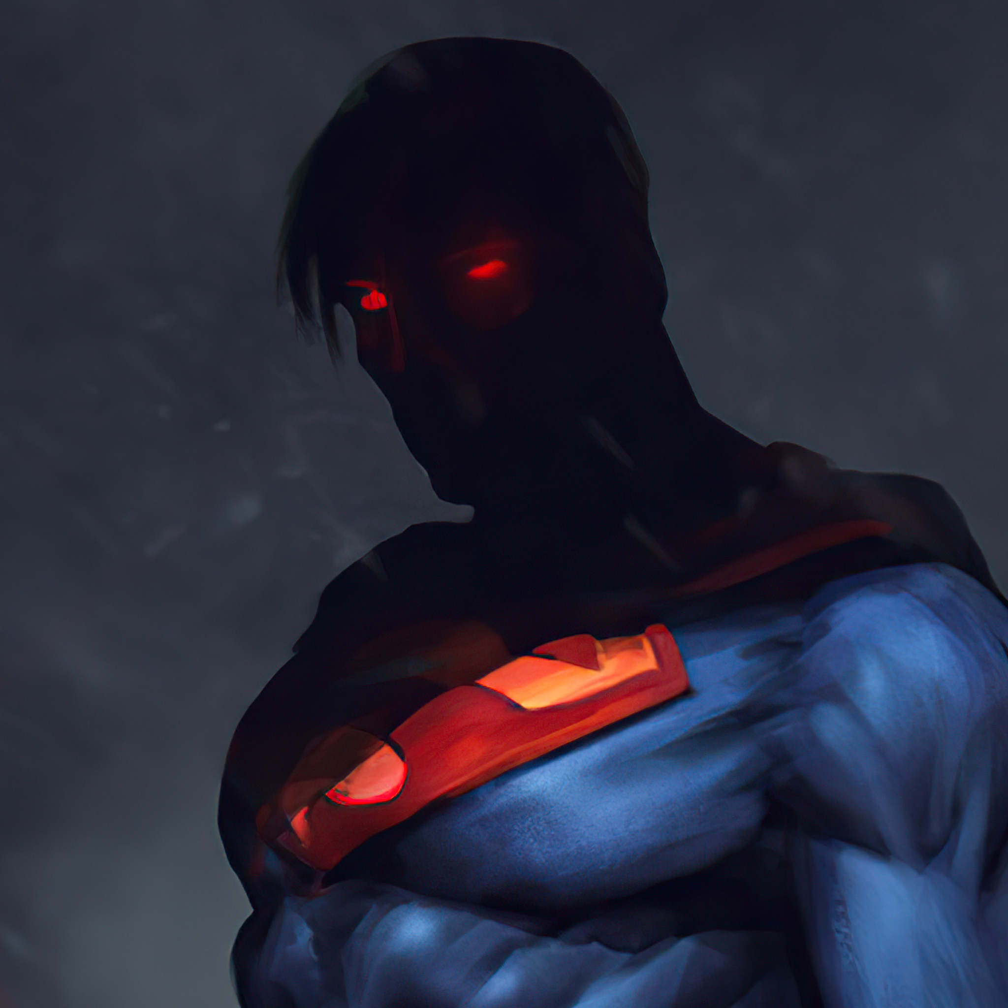 superman-redesign-4k-0x.jpg