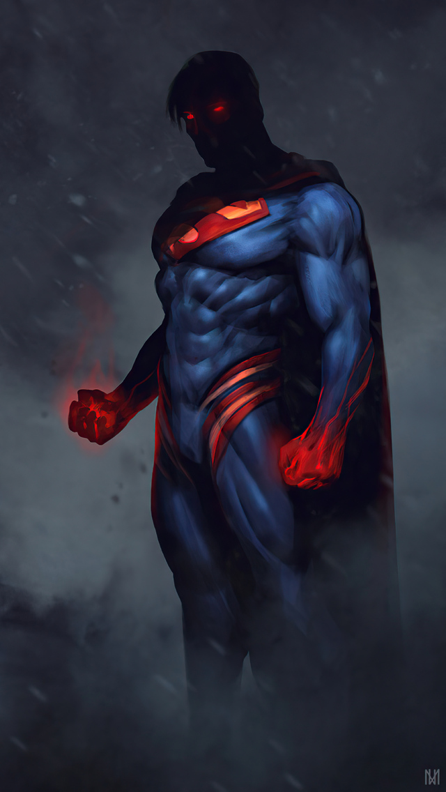 superman-redesign-4k-0x.jpg