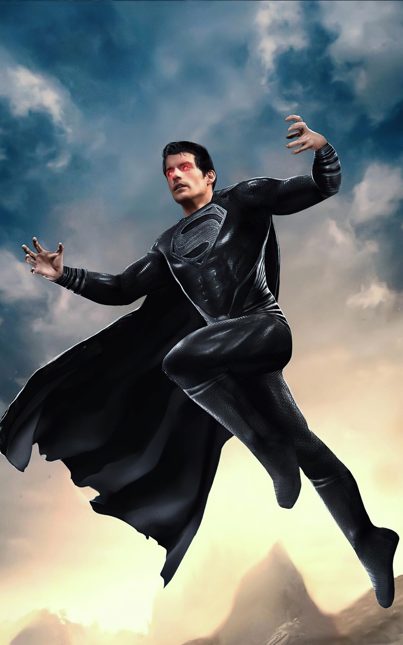 superman-regeneration-suit-in-action-4k-m4.jpg