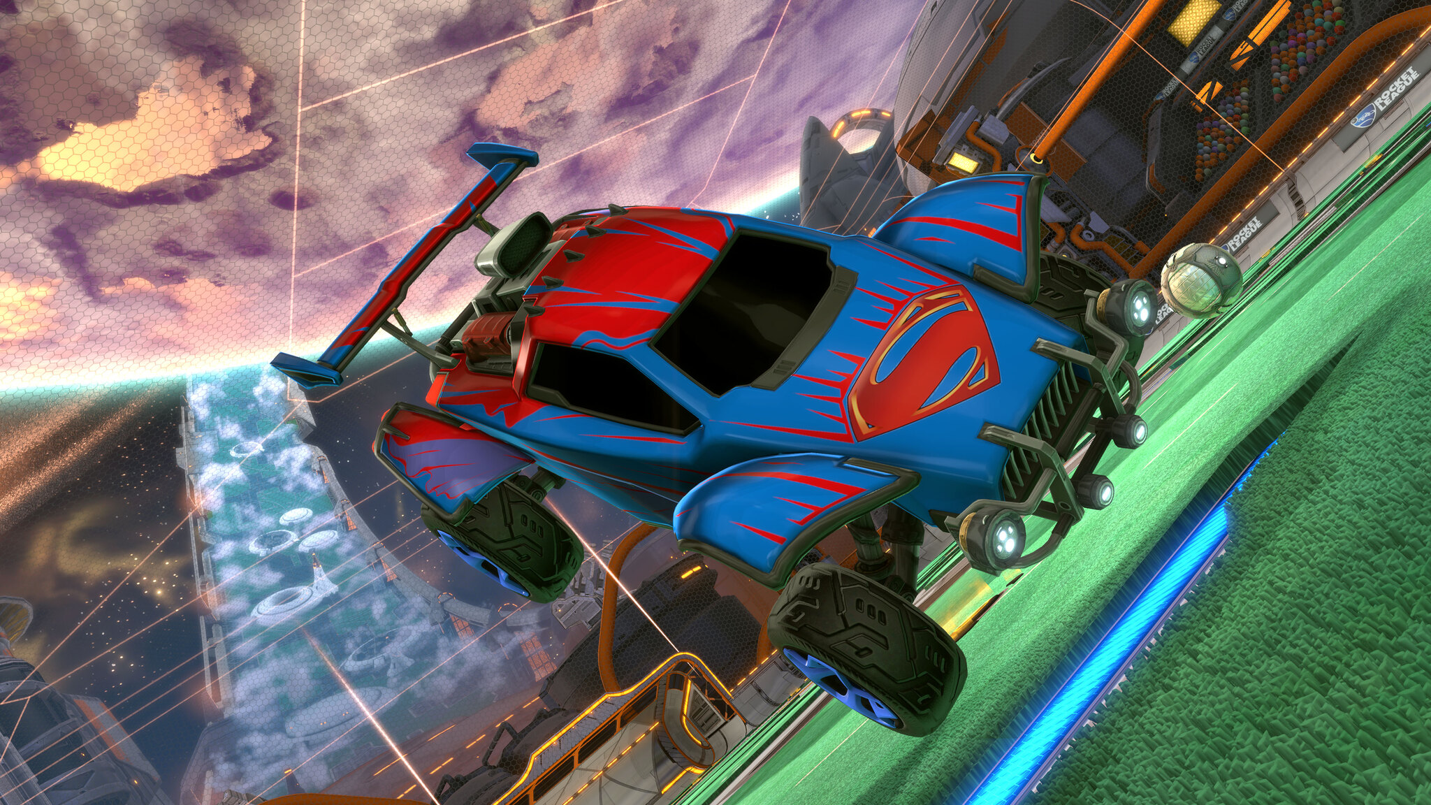 superman-rocket-league-dlc-4k-s2.jpg