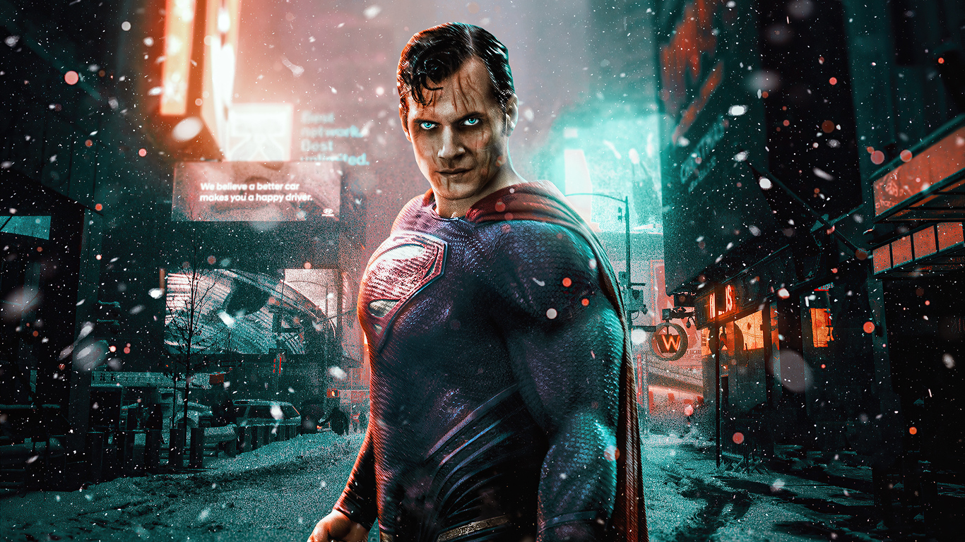 superman-suicide-squad-game-zf.jpg