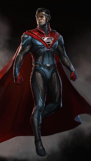 superman-suit-injustice-2-cv.jpg
