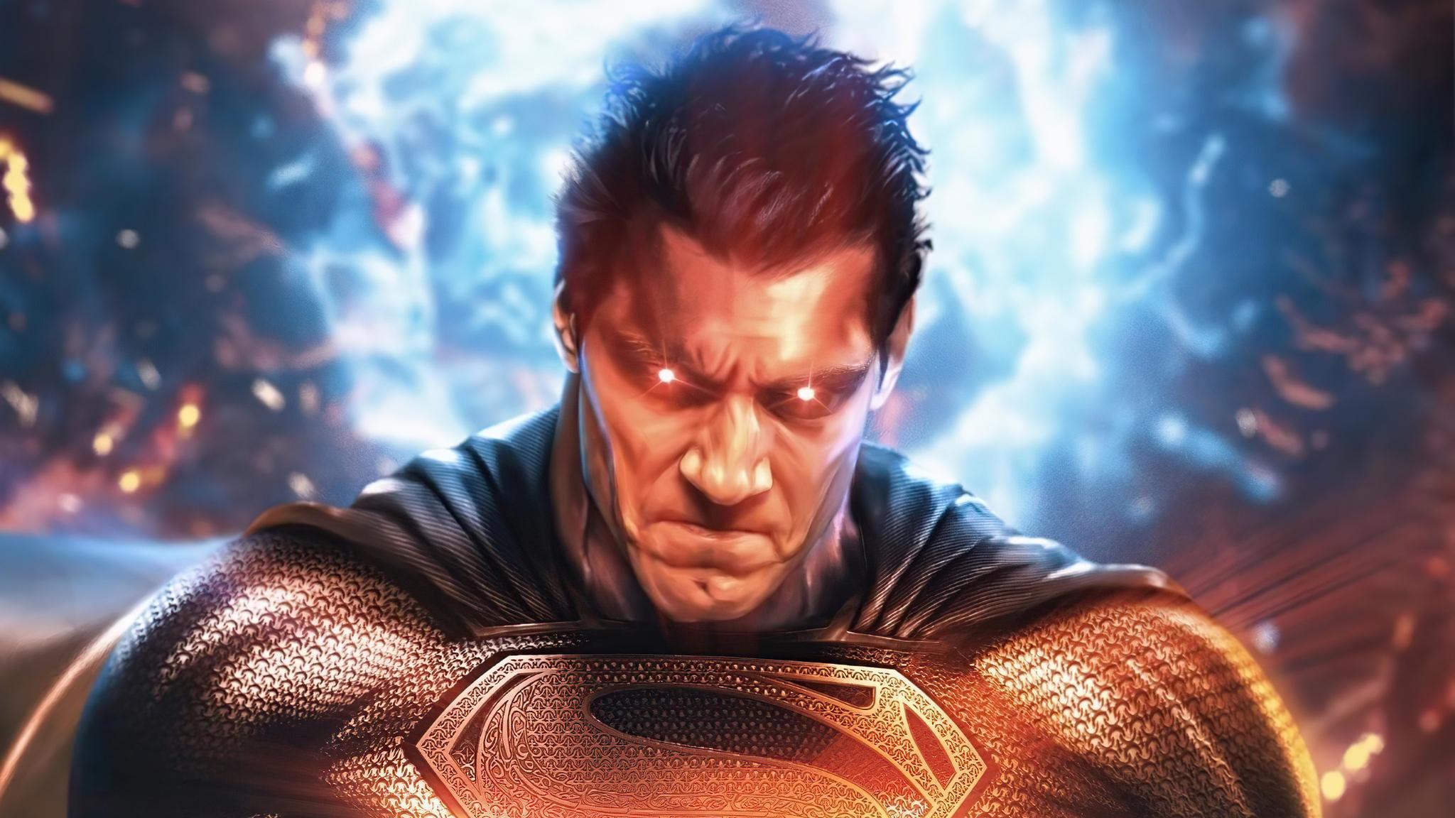 superman-the-man-of-tomorrow-black-suit-5k-ea.jpg