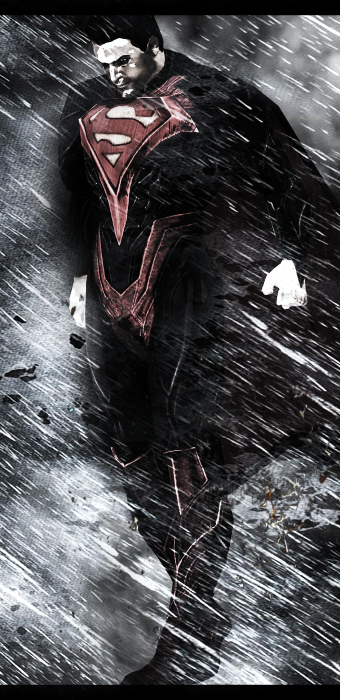 superman-through-rain-and-storm-wg.jpg