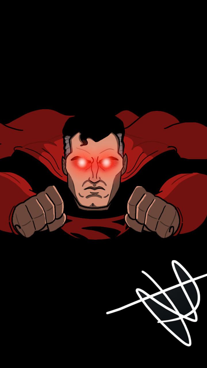superman-timelapse-ue.jpg