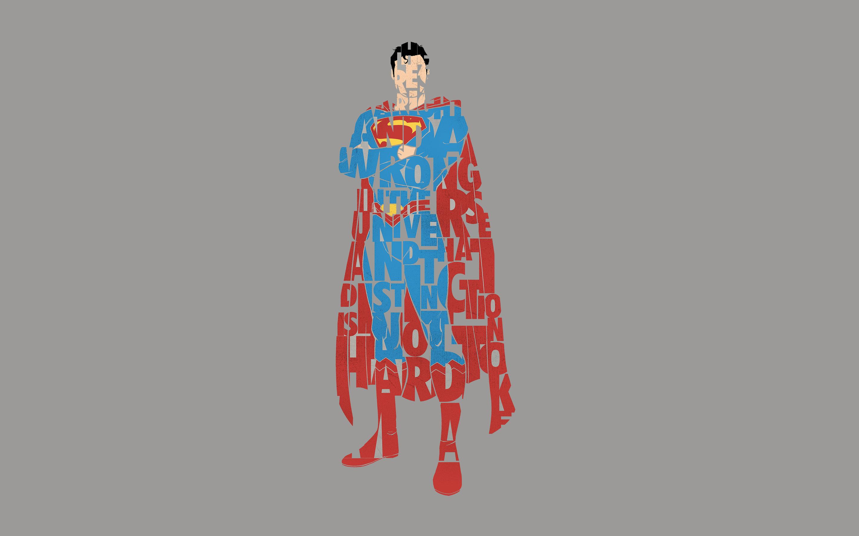 superman-typography-4k-gx.jpg