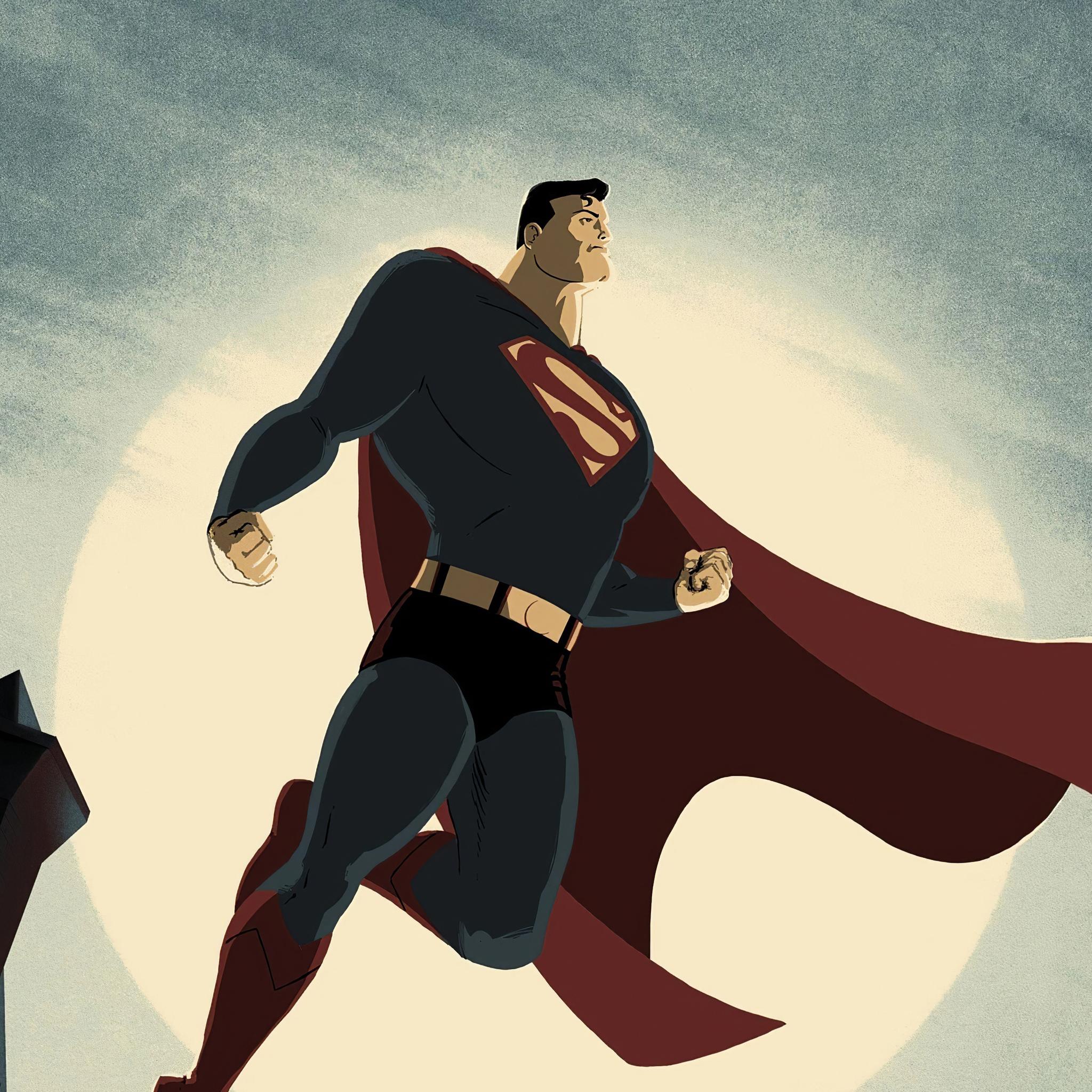 superman-up-4k-yq.jpg