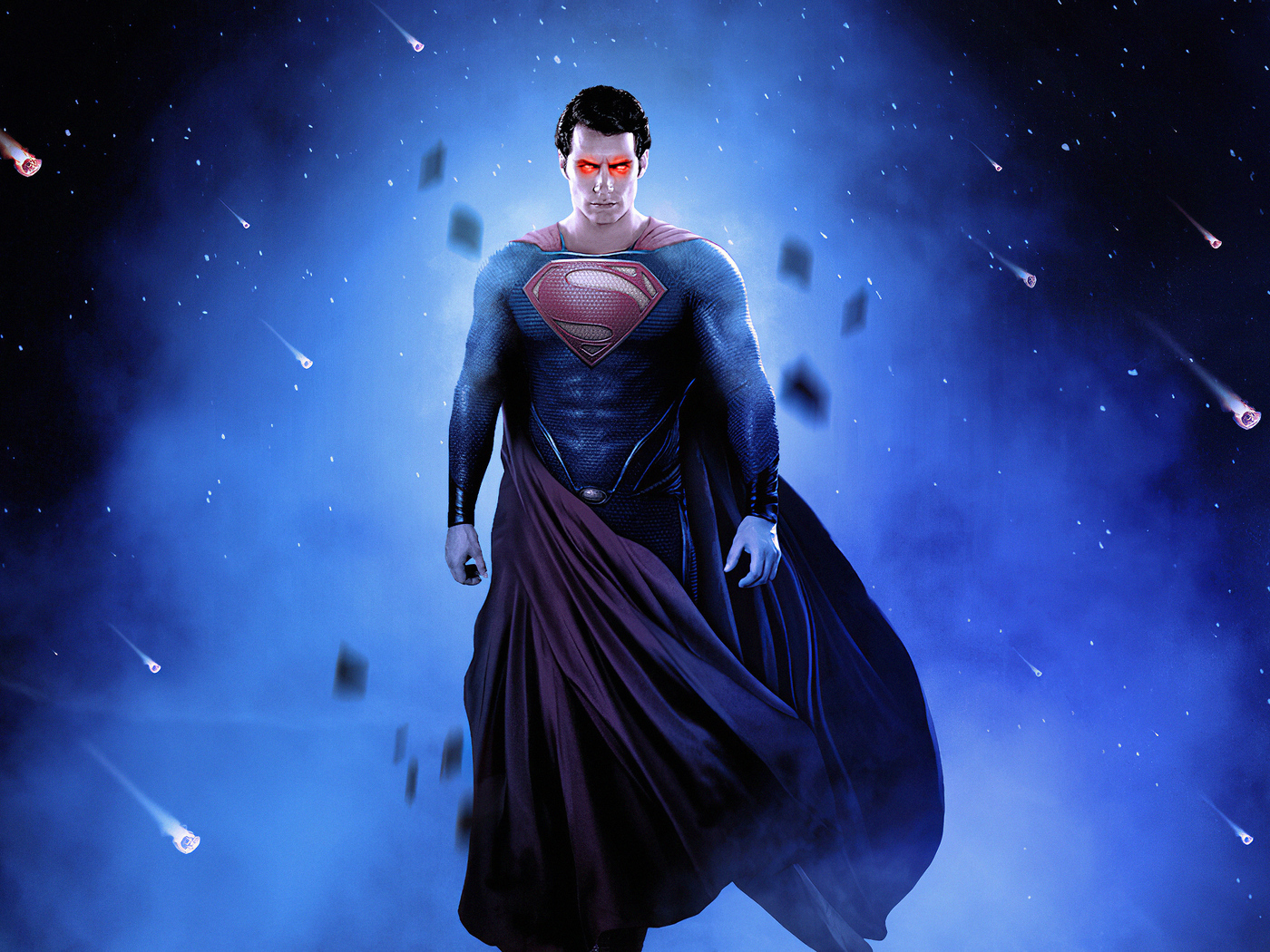 superman-up-art-dg.jpg
