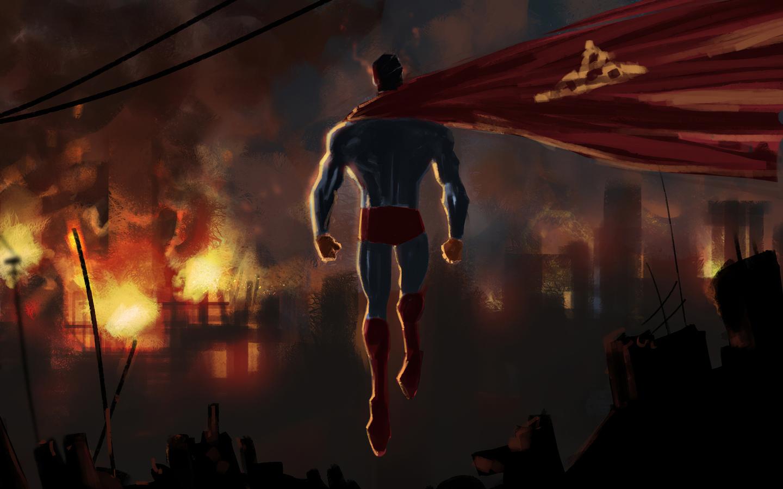 superman-up-artwork-hd.jpg