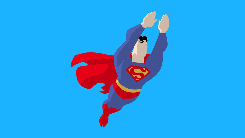 superman-vector-style-ix.jpg