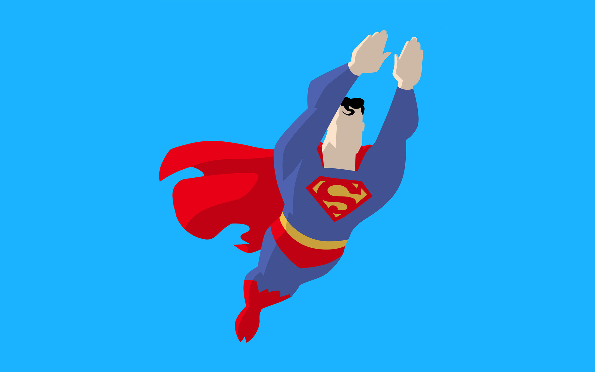 superman-vector-style-ix.jpg