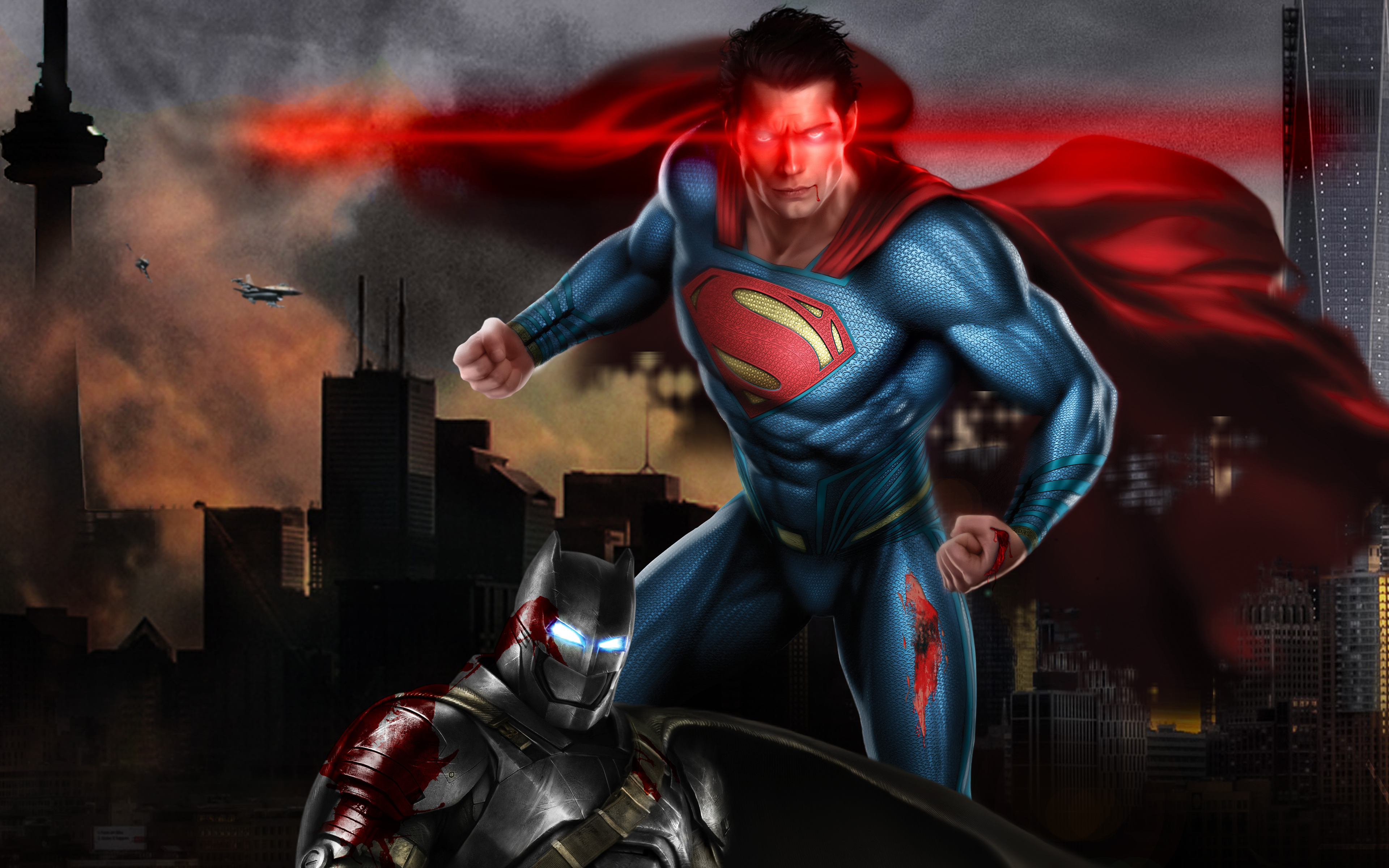 superman-vs-batman-5k-art-1o.jpg