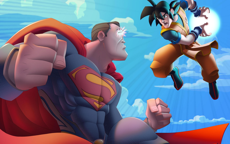 superman-vs-gokuh-z0.jpg