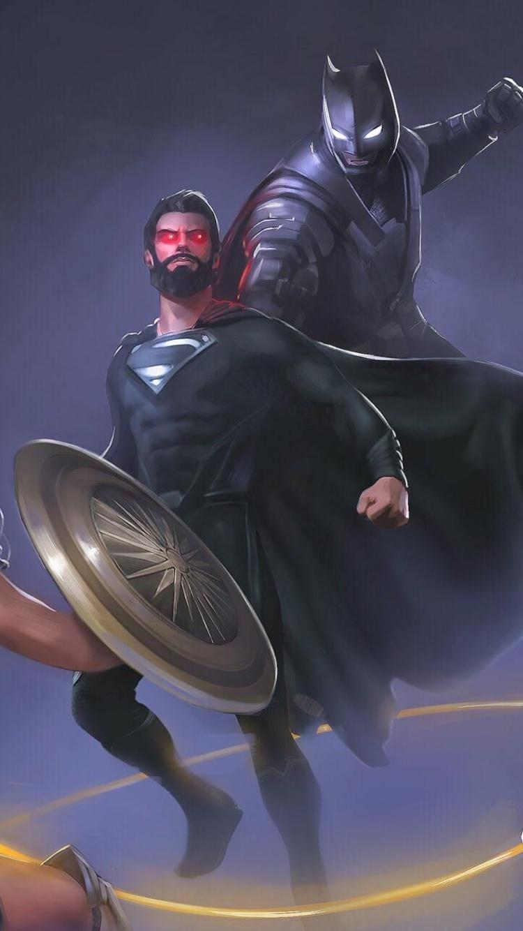 superman-vs-justice-league-artwork-3t.jpg