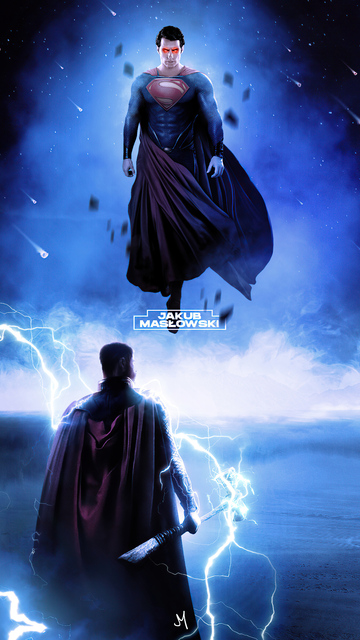 superman-vs-thor-4k-13.jpg
