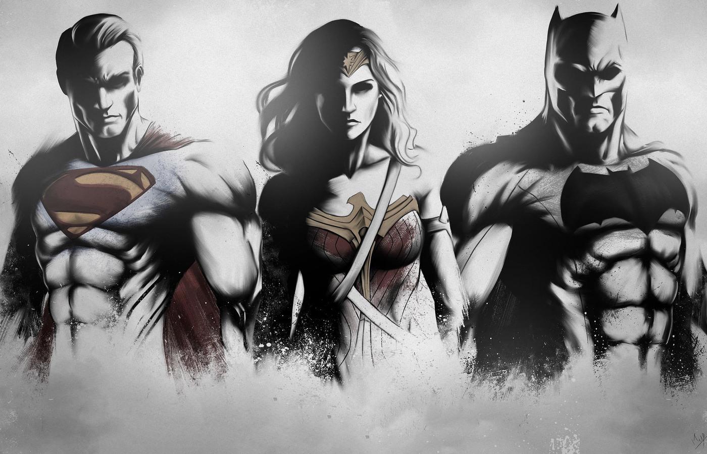 superman-wonder-woman-batman-art-sketch-4k-5t.jpg