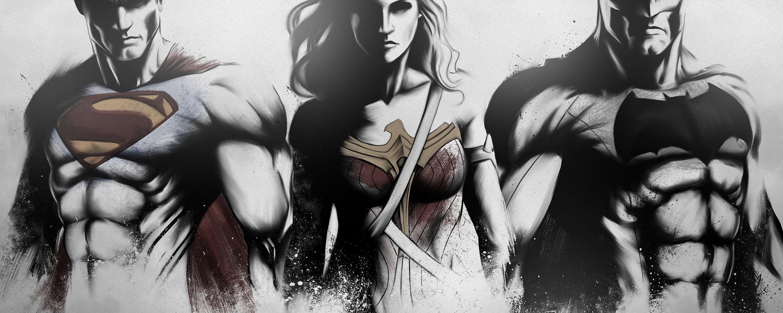 superman-wonder-woman-batman-art-sketch-4k-5t.jpg