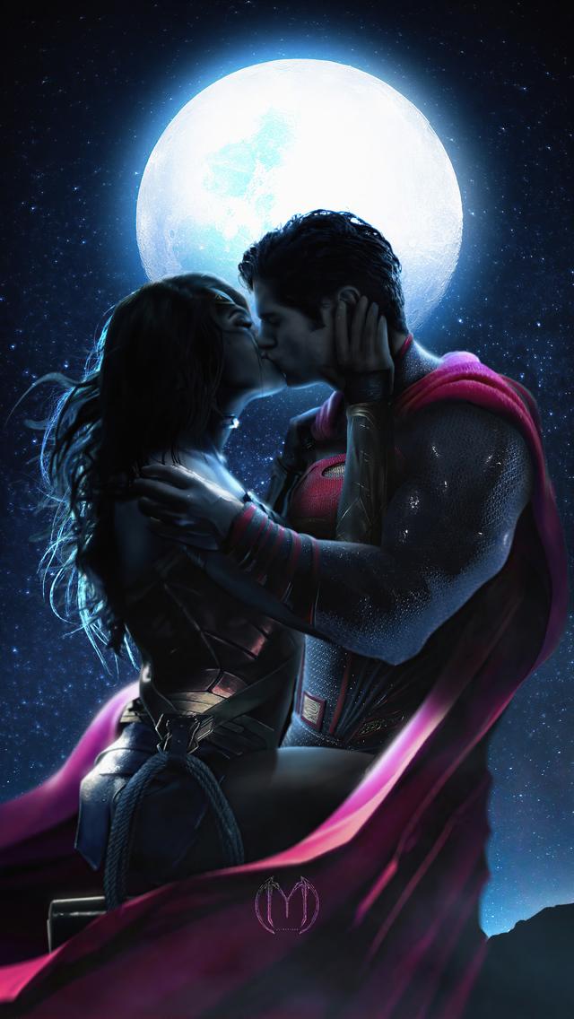 superman-wonder-woman-in-love-dk.jpg