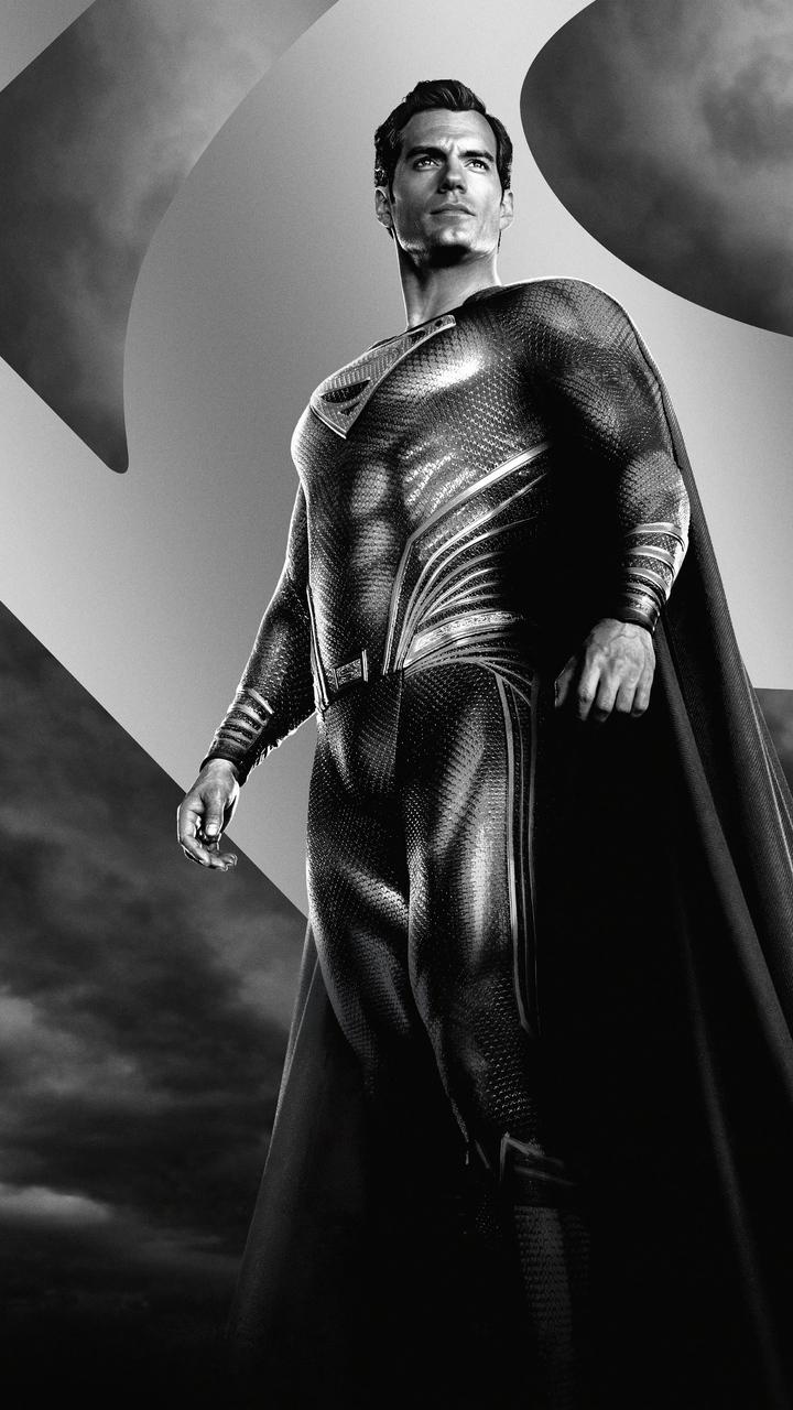 superman-zack-synder-4k-ni.jpg