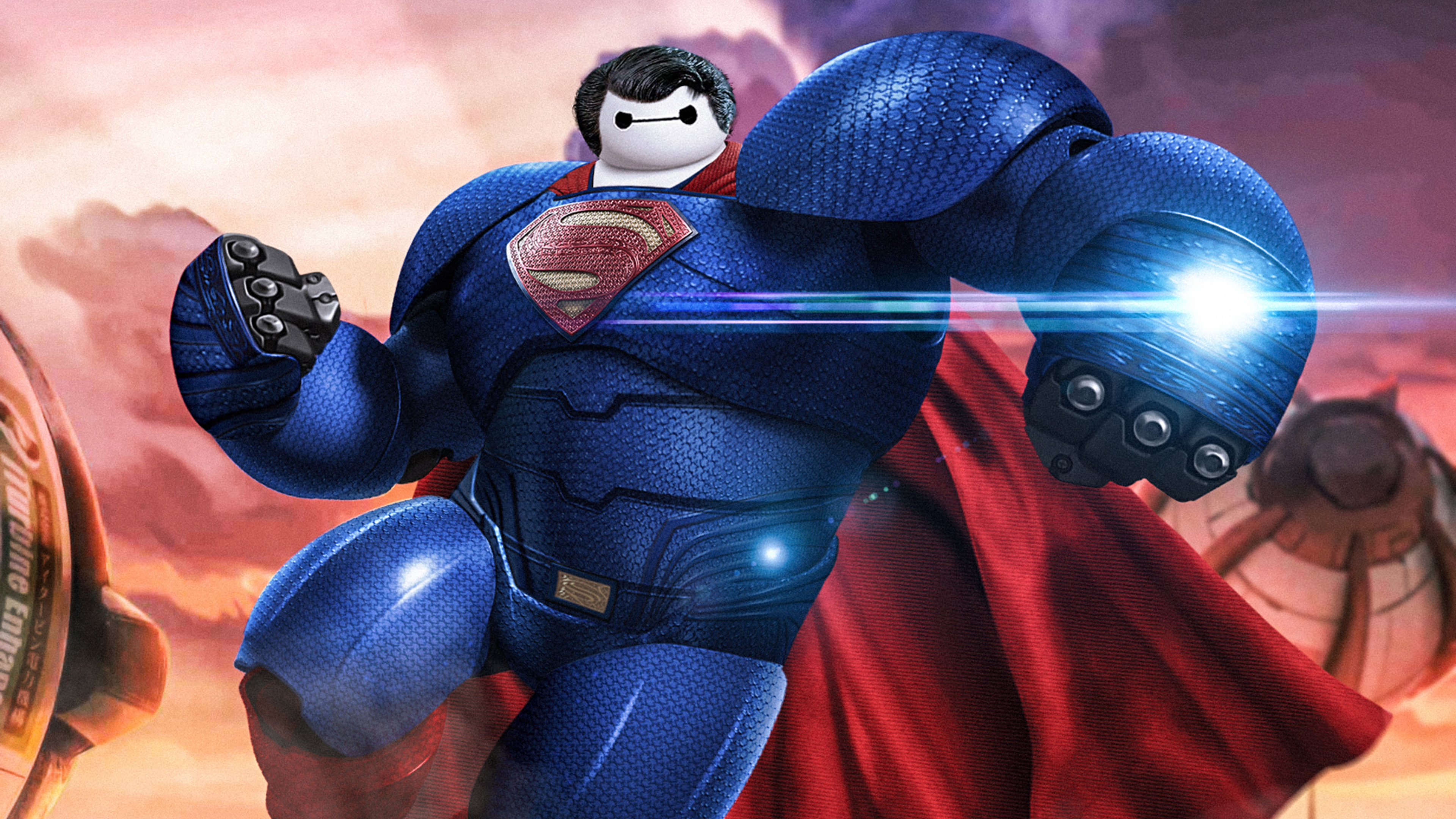supermax-artwork-el.jpg
