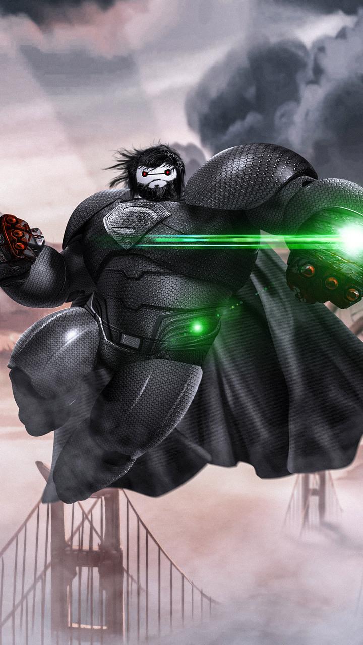 supermax-black-5n.jpg