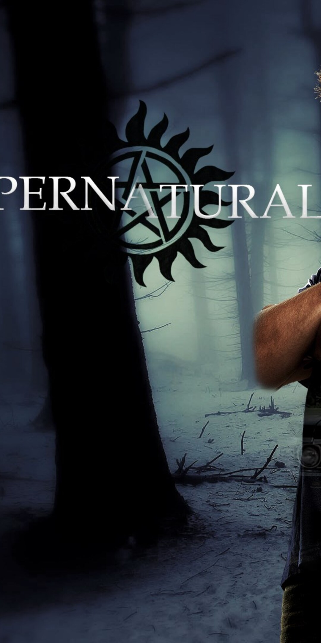 supernatural-tv-series.jpg