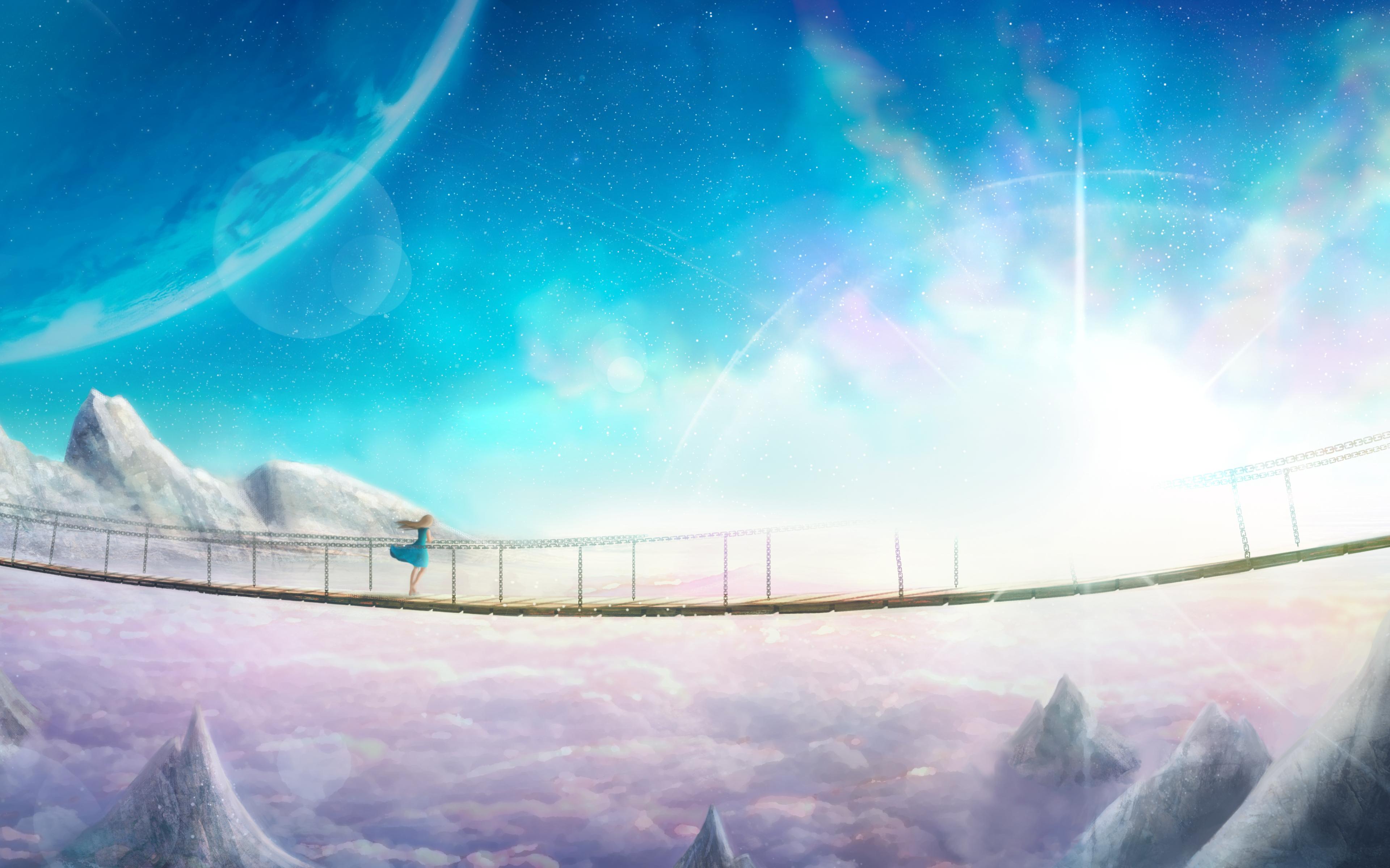 supernova-anime-landscape-v5.jpg